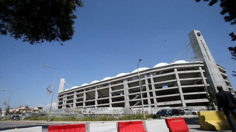 Απαγόρευση κυκλοφορίας: Ηλικιωμένος έφαγε πρόστιμο επειδή πήγε να δει… το γήπεδο της ΑΕΚ (vid) | to10.gr