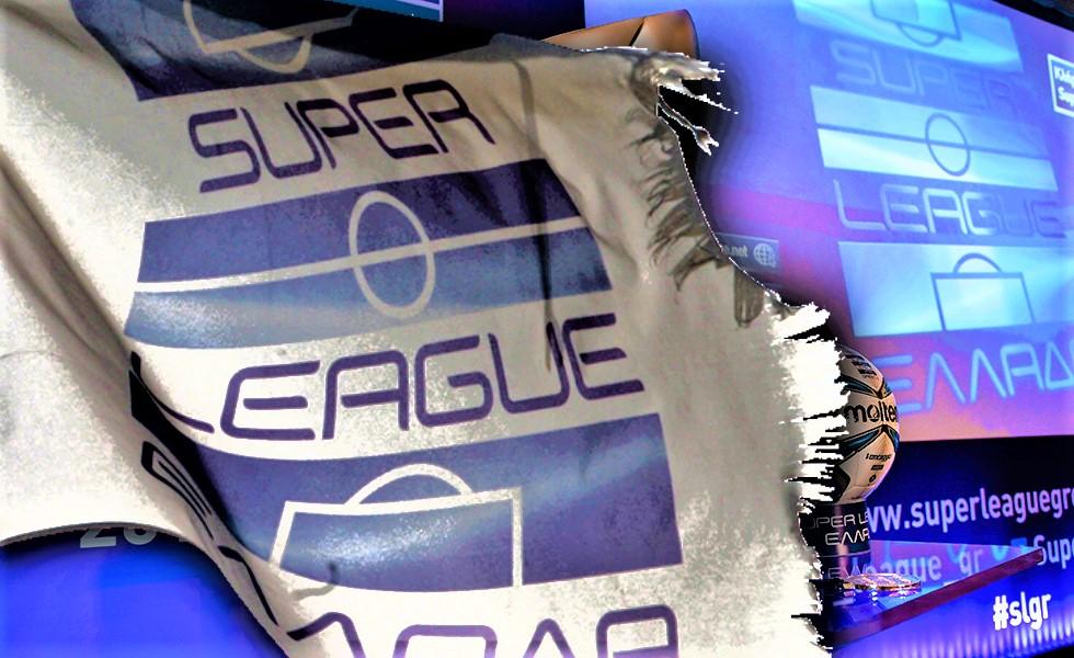 Το ποδόσφαιρο ως (αποκλειστικά) τηλεοπτικό προϊόν θεάματος… | to10.gr