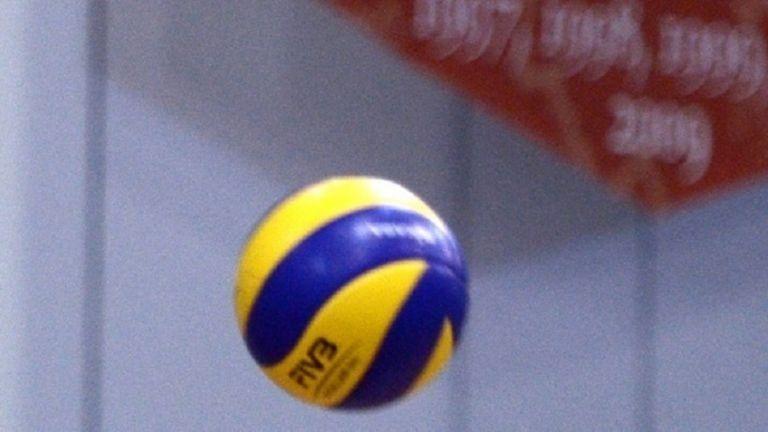 Η ΕΟΠΕ ευχαρίστησε το υφυπουργείο Αθλητισμού για την ανταπόκριση   to10.gr