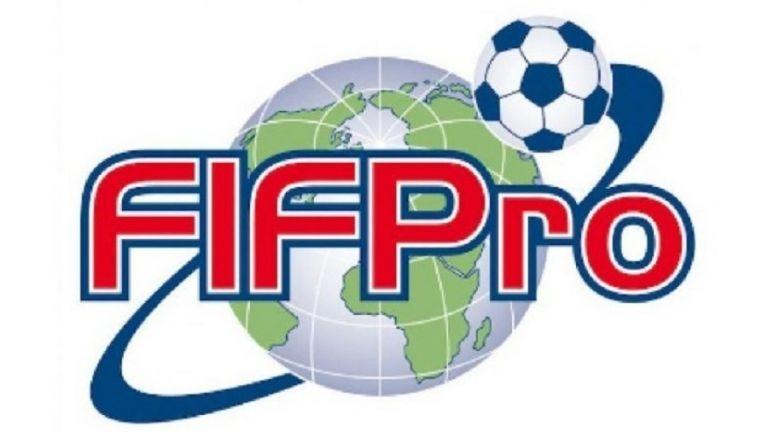 Η FIFPRO στηρίζει τον ΠΣΑΠ | to10.gr