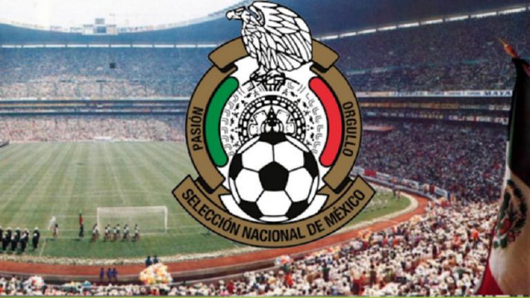 Μεξικό: Οριστικό φινάλε στη σεζόν   to10.gr