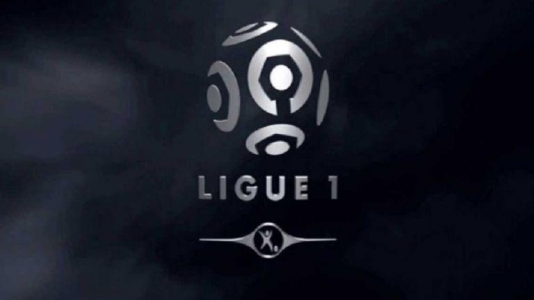 Γαλλία: Σέντρα στις 22/08 στο πρωτάθλημα, στις 24/07 ο φετινός τελικός Κυπέλλου   to10.gr