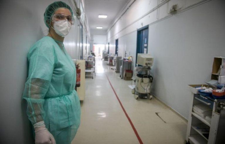 Κορωνοϊός: Ακόμα ένας νεκρός στην Ελλάδα – 155 τα θύματα | to10.gr