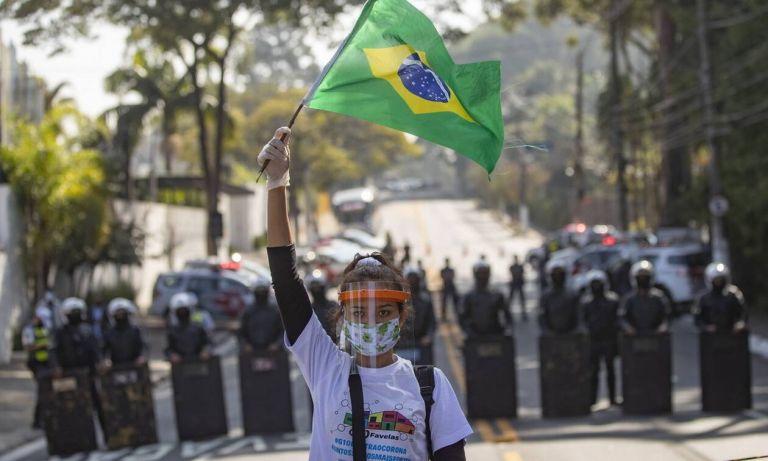 ΟΗΕ: Επιπλέον 11,5 εκατ. άνεργοι στη Λατινική Αμερική το 2020   to10.gr