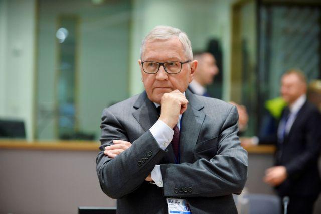 Ρέγκλινγκ: Η Ελλάδα μπορεί να λάβει 3,7 δισ. από τον ESM και να «γλυτώσει» 800 εκατ. στη 10ετία | to10.gr