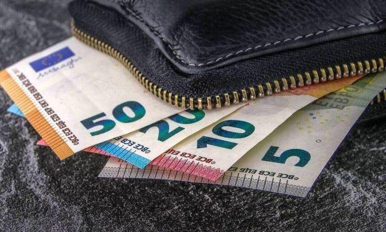 Επίδομα 800 ευρώ: Προσοχή! Τέλος χρόνου για τις αιτήσεις των πέντε ειδικών κατηγοριών εργαζομένων | to10.gr