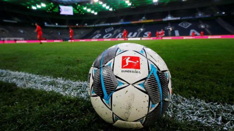 Bundesliga : Με πέντε αλλαγές και το 2020/21 | to10.gr