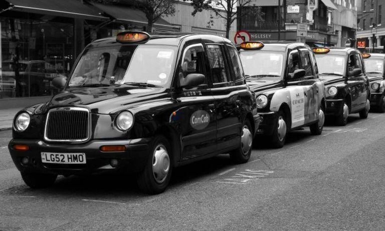 Κορονοϊός: Νεκρός οδηγός ταξί – Τον έφτυσε πελάτης που ήταν φορέας του φονικού ιού   to10.gr