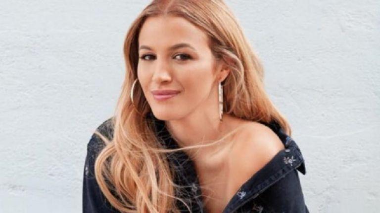 Κάλια Ελευθερίου: Το «καυτό» πρώην τηλεοπτικό κορίτσι του Γιώργου Λιάγκα (pics) | to10.gr