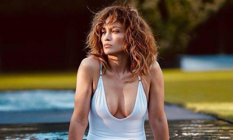 Αυτό είναι το πρωινό που απολαμβάνει η Jennifer Lopez και διατηρεί αυτούς τους κοιλιακούς | to10.gr