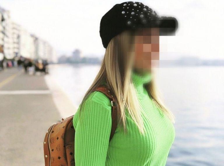 Δικηγόρος 34χρονης: Είναι καμένη σε όλο της το πρόσωπο – Τραγική η κατάσταση της | to10.gr
