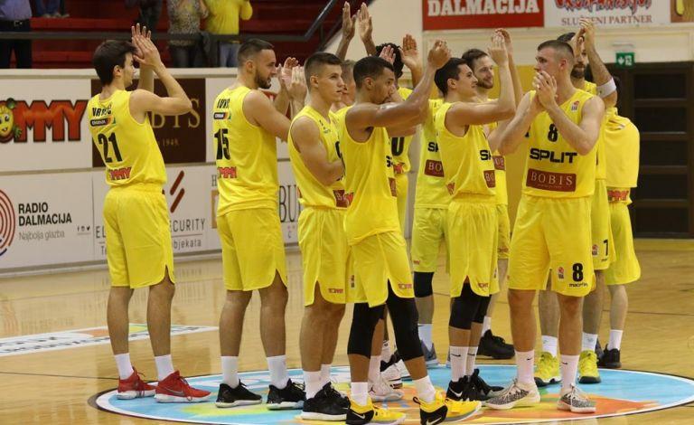 Ένα όνομα, μια ομάδα, μια ιστορία. Γιουγκοπλάστικα! | to10.gr