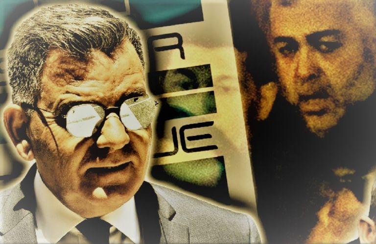 Εκρηξη Κούγια στη Λίγκα: «Ο Γιάννης Παπαδόπουλος υπόσχεται κατηγορίες σε ομάδες» | to10.gr