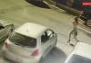 Επίθεση με βιτριόλι: Φως στην υπόθεση «ρίχνουν» 20 βίντεο – Σφίγγει ο κλοιός για τη δράστιδα