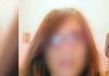 Τεταμένο το κλίμα στη δίκη για τον βιασμό 19χρονης ΑμΕΑ – Ο αδερφός του 24χρονου «σπάει» τη σιωπή του