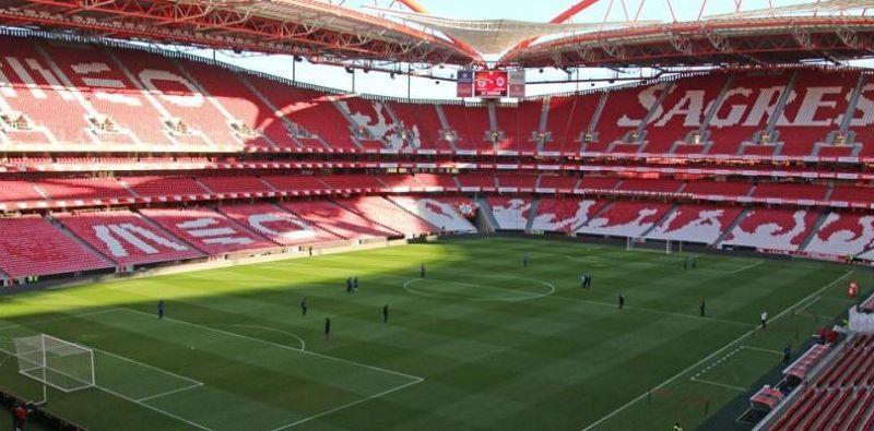 «Στις 23/8 στο Ντα Λουζ ο τελικός Champions League»
