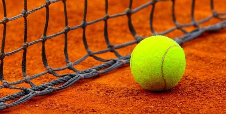 Τένις: Στις 21 Αυγούστου το Πανελλήνιο Πρωτάθλημα | to10.gr