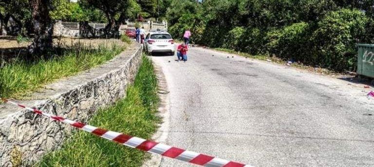 Μαφιόζικη επίθεση στη Ζάκυνθο: Πώς ενήργησαν οι fake αστυνομικοί – Ποια είναι τα θύματα   to10.gr