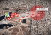 Βίντεο – αποκάλυψη για το έγκλημα στη Δραπετσώνα: Καρκινογόνες ουσίες απειλούν τη δημόσια υγεία
