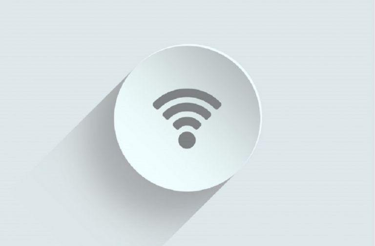 Αυτό είναι το κόλπο για να «σπάσεις» τον κωδικό wifi σε περίπτωση ανάγκης [vid] | to10.gr