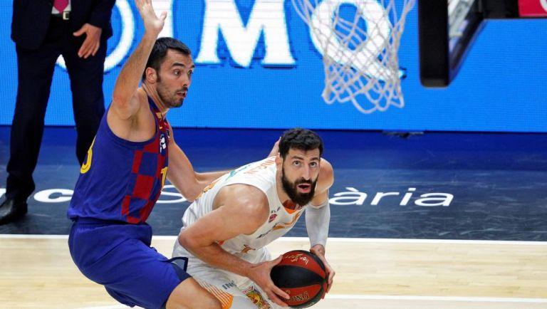 Πρωταθλήτρια Ισπανίας η Μπασκόνια! | to10.gr