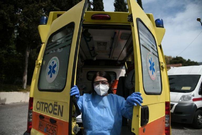 Φθιώτιδα: Αυτοκίνητο παρέσυρε και τραυμάτισε 4χρονο κοριτσάκι | to10.gr