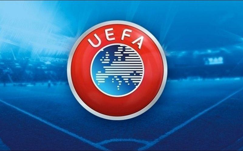 Η ατζέντα της UEFA για Champions League, Europa League και Euro