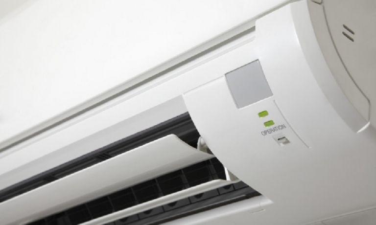 Νόσος των Λεγεωνάριων: Προσοχή στα συμπτώματα της ασθένειας από τα air condition | to10.gr