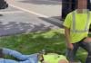 Εξοργιστικό: Έκαναν «challenge» τη δολοφονία του Τζορτζ Φλόιντ! (pics, vid)