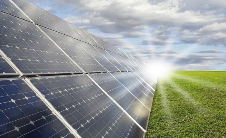 Το μέλλον είναι ανανεώσιμο – Δεν μπορεί να γίνει αλλιώς | to10.gr