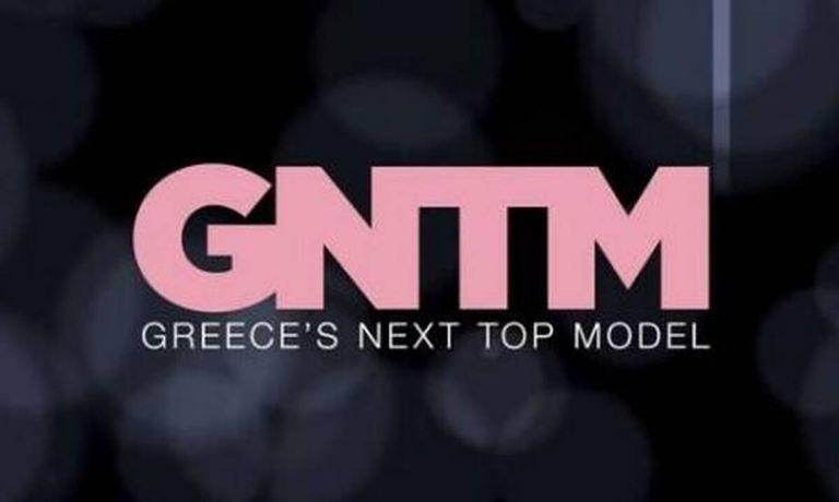 GNTM : Τα κορίτσια  φορούν λίγα και ποζάρουν (pics) | to10.gr