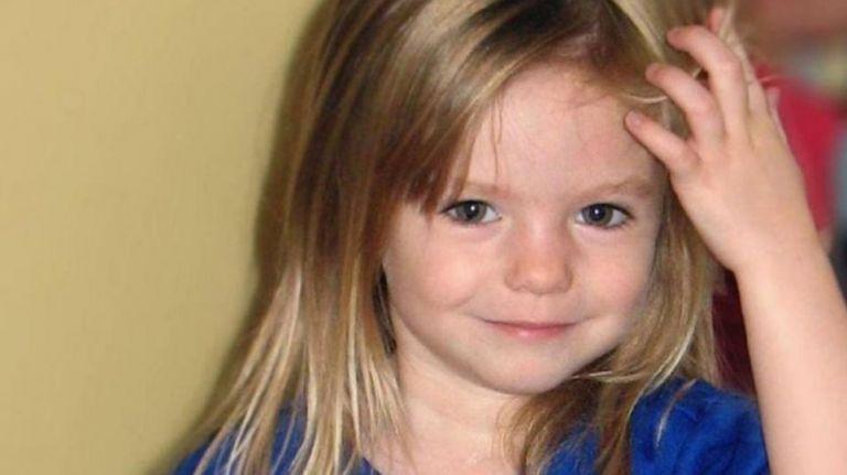 Εξελίξεις στην υπόθεση της μικρής Μαντλίν: Ταυτοποιήθηκε ύποπτος για την εξαφάνισή της | to10.gr