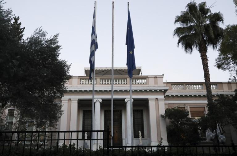 Μία κυβίστηση με πολιτική απόφαση | to10.gr