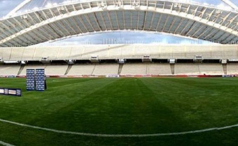 Στόχος να ανοίξουν τα γήπεδα της Superleague μίνιμουμ στο 30% | to10.gr