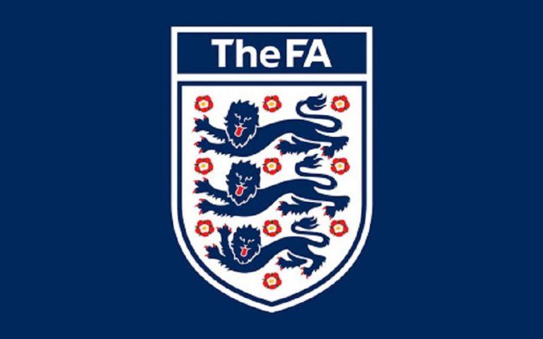 Ο κορωνοϊός έφερε 124 απολύσεις στην FA | to10.gr