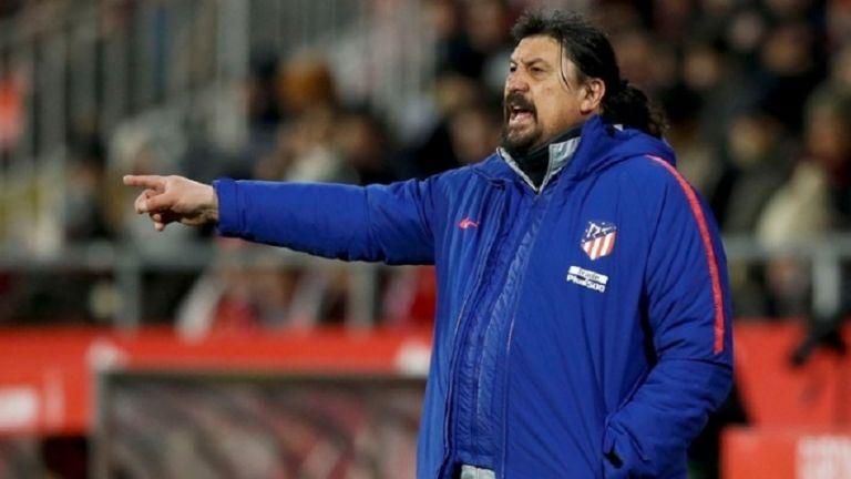 Ο Μπούργκος ονειρεύεται το Champions League (vid)   to10.gr