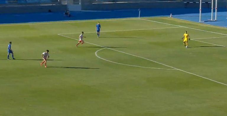 Live Streaming ο Τελικός Super League Κ15 : Ατρόμητος – Ολυμπιακός | to10.gr