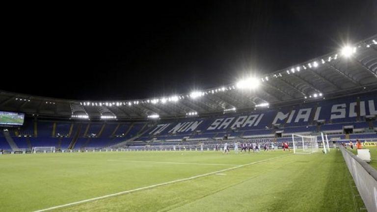 Ιταλία: Ανοιχτή η επιστροφή κόσμου στα γήπεδα κατά 25% | to10.gr