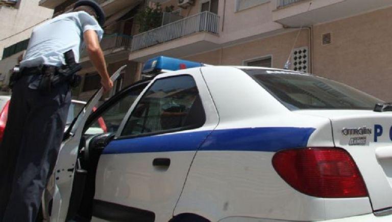 Βόλος : Δολοφονία εξιχνιάστηκε μετά από… 18 χρόνια χάρη στην τεχνολογία | to10.gr