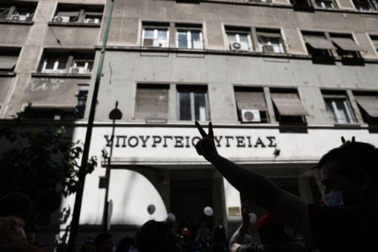Προκήρυξη 81 θέσεων μόνιμων ιατρών στα νοσοκομεία της χώρας | to10.gr