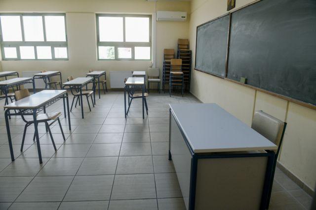 Κεραμέως στο MEGA : Αυτά είναι τα επικρατέστερα σενάρια για άνοιγμα των σχολείων | to10.gr