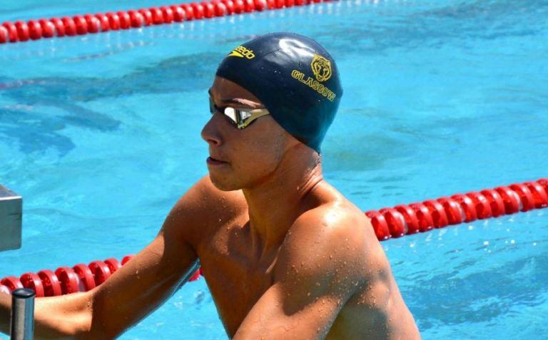 Μακρυγιάννης : «Στόχος το Ολυμπιακό όριο»   to10.gr