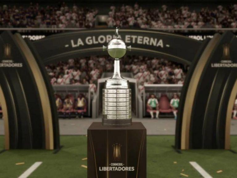 Στις 30 Ιανουαρίου ο τελικός του Κόπα Λιμπερταδόρες | to10.gr
