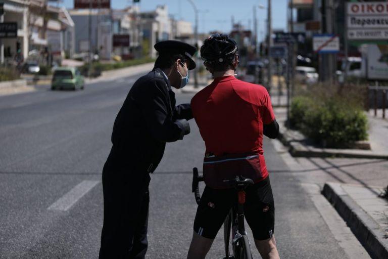 Έρχονται αλλαγές στον ΚΟΚ – Τι πρέπει να γνωρίζουν οδηγοί και ποδηλάτες | to10.gr