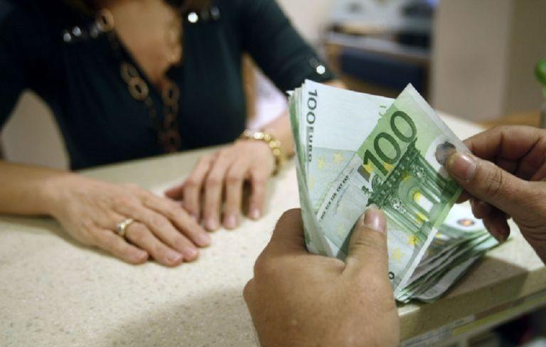 Κορωνοϊός : Στον «πάγο» η πληρωμή δόσεων σε δάνεια – Ποιους αφορά | to10.gr