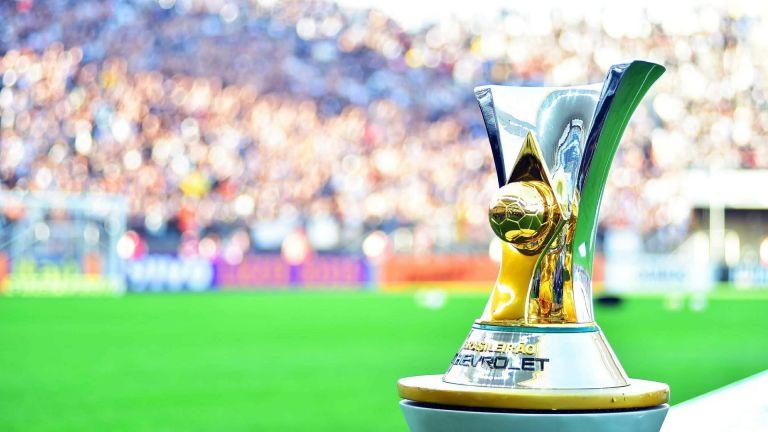 Βραζιλία : Ξεκινάει το πρωτάθλημα στις 9 Αυγούστου | to10.gr