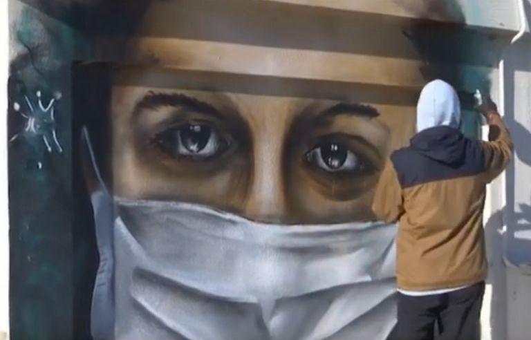 Κορωνοϊός : Φοβίζει η διασπορά του ιού σε 9 περιφέρειες – Τι θα ισχύει με τις μάσκες από αύριο