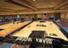 NBA : Οι κανονισμοί για όσους βγαίνουν από τη «φούσκα»