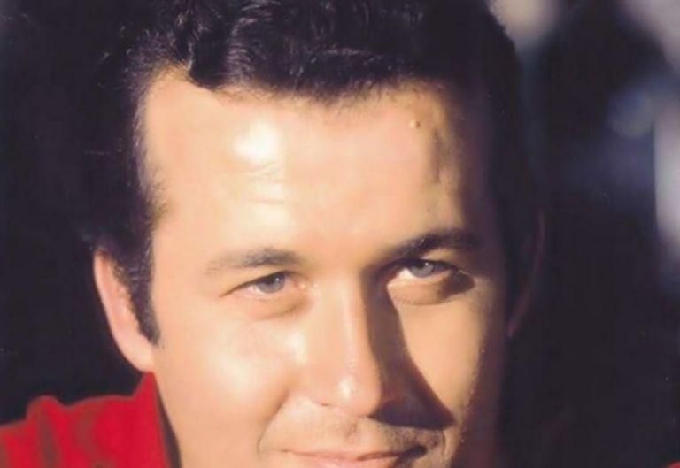 Δημήτρης Παπαμιχαήλ : Σπάνια φωτογραφία με Μερκούρη, Διαμαντίδου και Χρονοπούλου | to10.gr