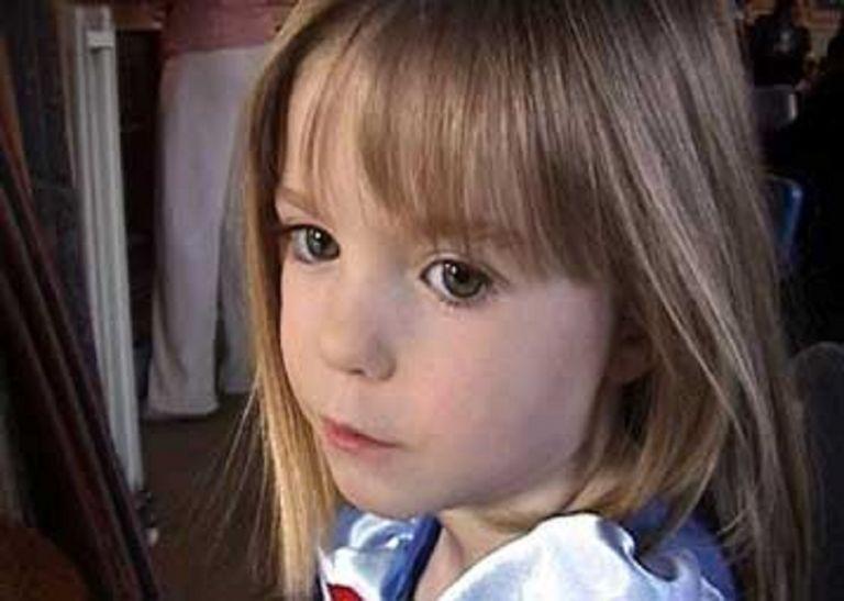 Υπόθεση Μαντλίν : Εντόπισαν στοιχεία σε πηγάδια που ενοχοποιούν τον Γερμανό παιδεραστή | to10.gr